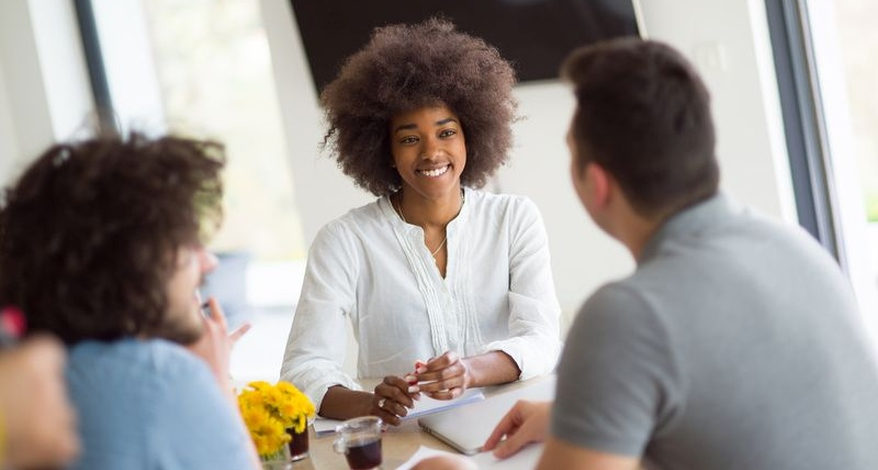 7 Tipps Für Eine Gelungene Bewerbung Weiss Bürobedarf Braunschweig