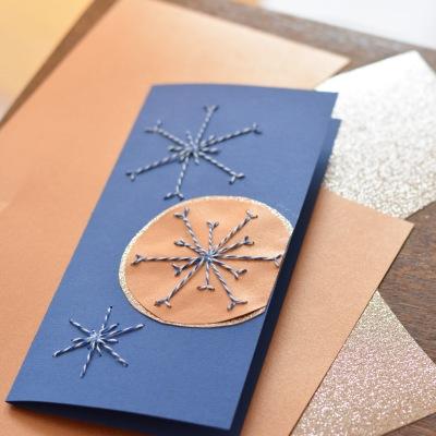 Weihnachtskarten Büro.Weihnachtskarten Besticken Weiss Bürobedarf Braunschweig